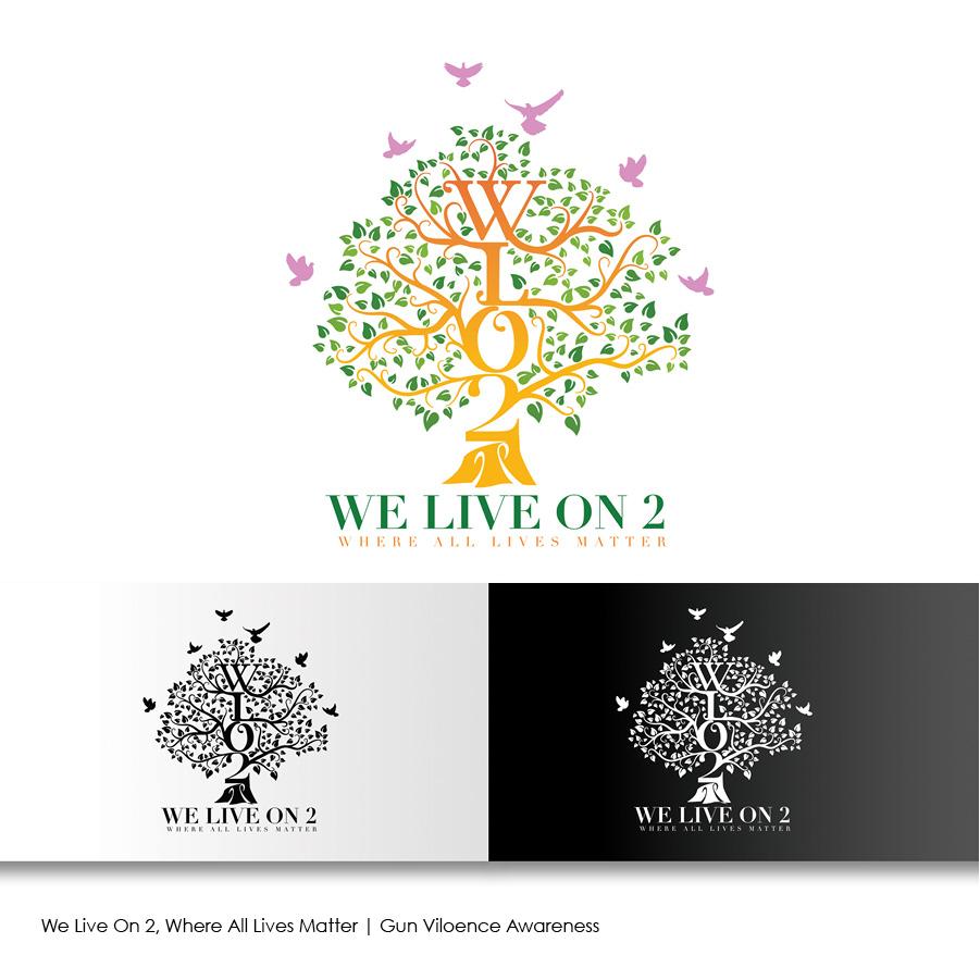 logo development
